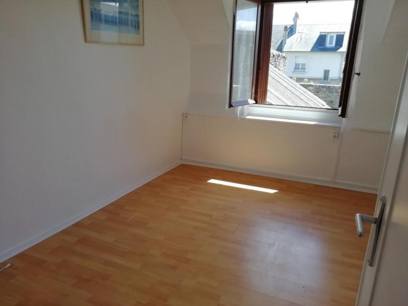 Alquiler  casa Isigny sur mer 469€ CC - Fotografía 10