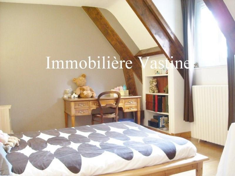 Vente de prestige maison / villa Senlis 645000€ - Photo 10