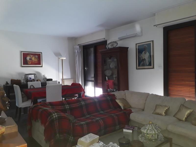 Vente appartement Bordeaux 378000€ - Photo 6