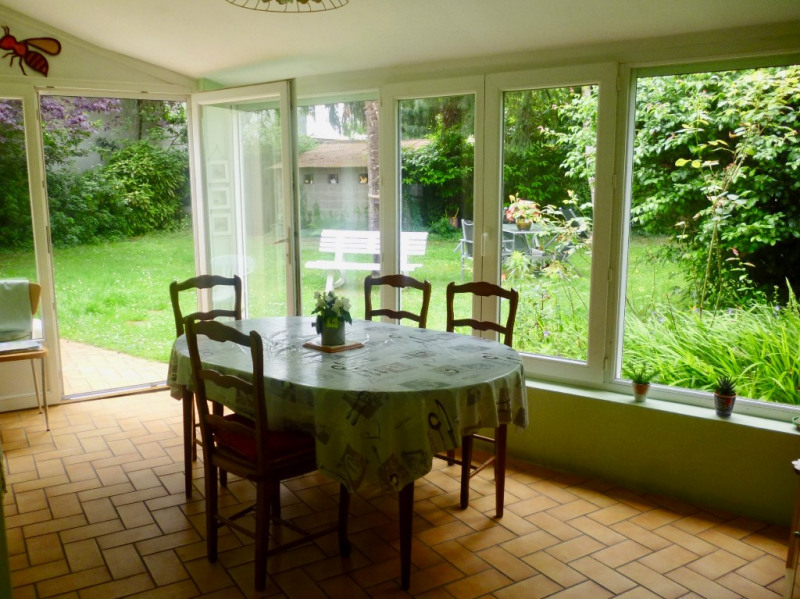 Sale house / villa Nantes 331 200€ - Picture 4