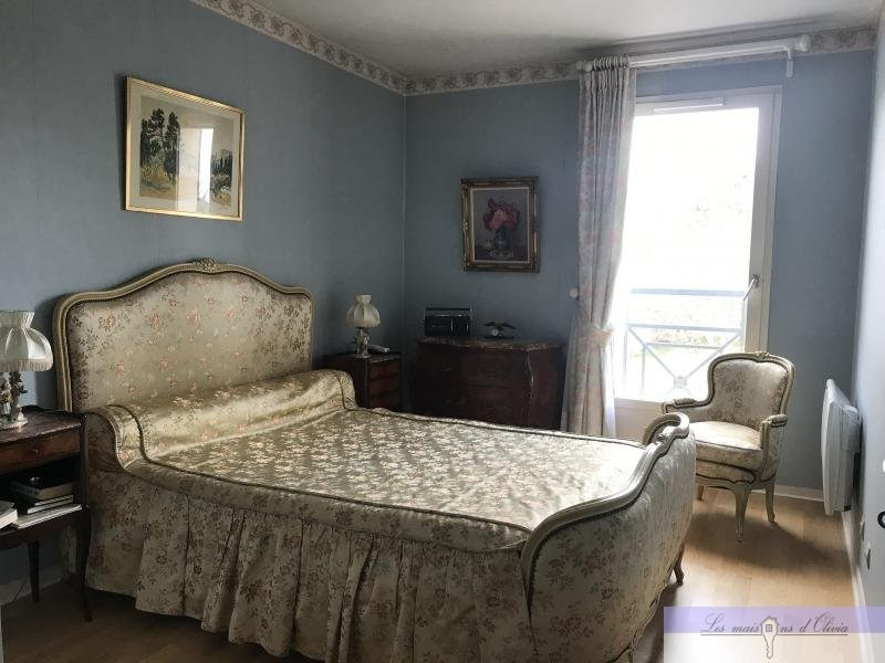 Vente appartement Sucy en brie 270000€ - Photo 4