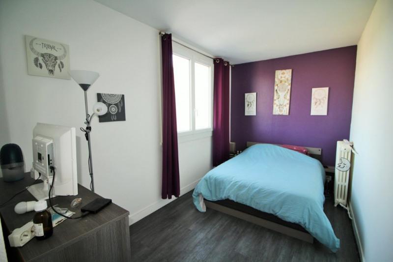 Sale apartment Meaux 169000€ - Picture 5