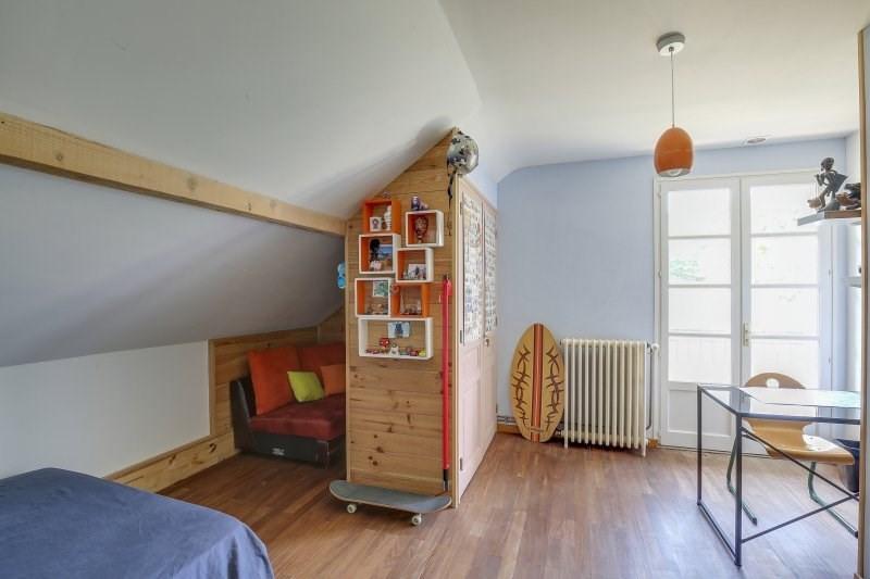 Vente maison / villa Belley 380000€ - Photo 6