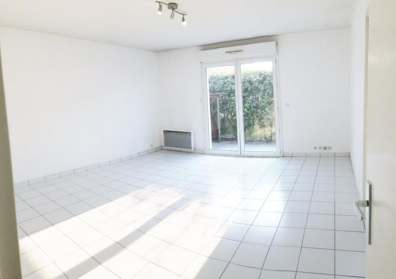 Vente appartement Gujan-mestras 185000€ - Photo 2