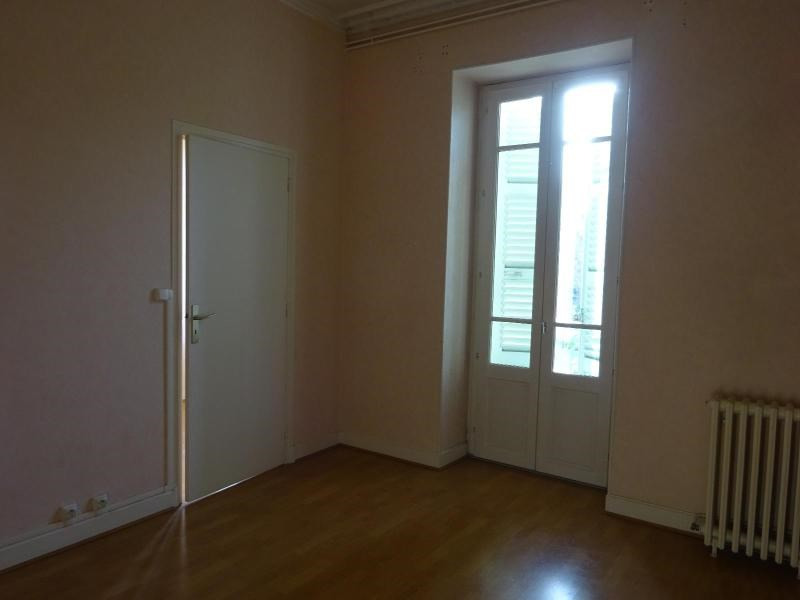 Location appartement Vichy 800€ CC - Photo 6
