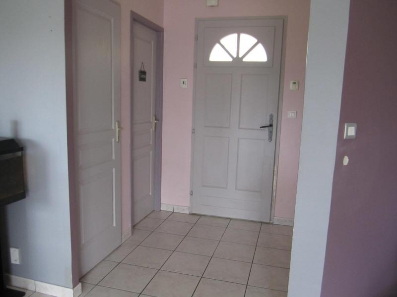 Sale house / villa Baignes-sainte-radegonde 147000€ - Picture 3