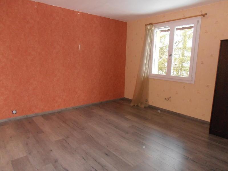 Vente maison / villa Vieu d'izenave 298000€ - Photo 6