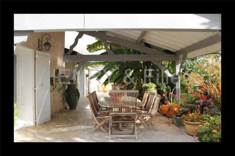Vente maison / villa L'isle en dodon 6 min 570000€ - Photo 2