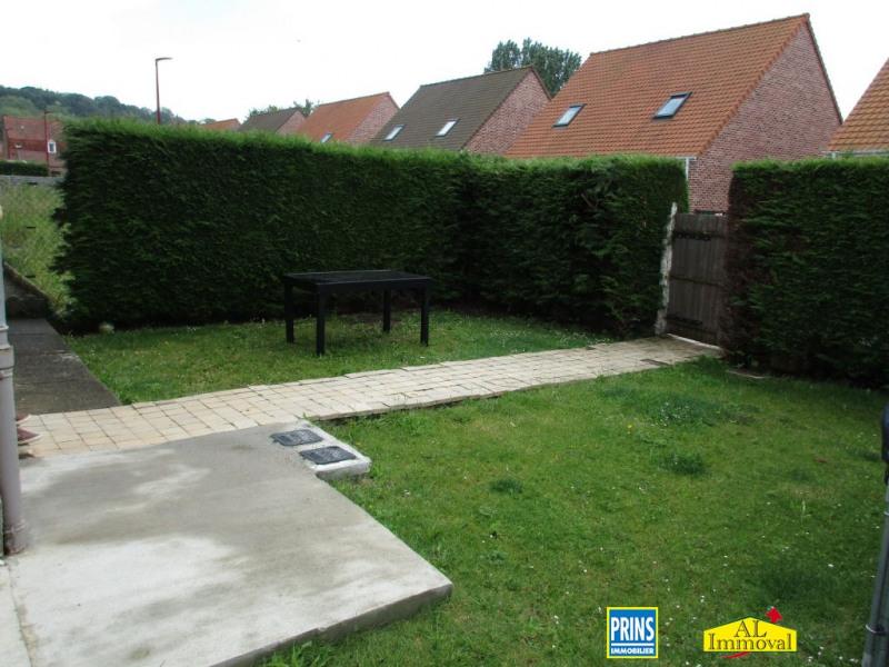 Vente maison / villa Eperlecques 166000€ - Photo 6
