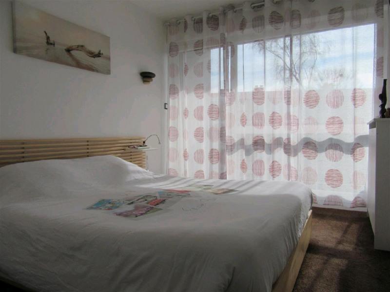 Vente appartement Taverny 189000€ - Photo 5