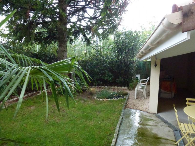 Sale house / villa Romans sur isere 155000€ - Picture 3