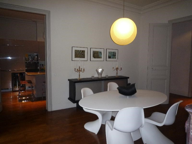 Rental apartment Toulouse 2 620€ CC - Picture 2