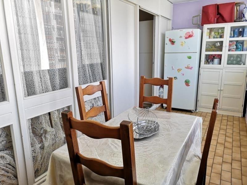 Vente appartement Franconville 159000€ - Photo 5