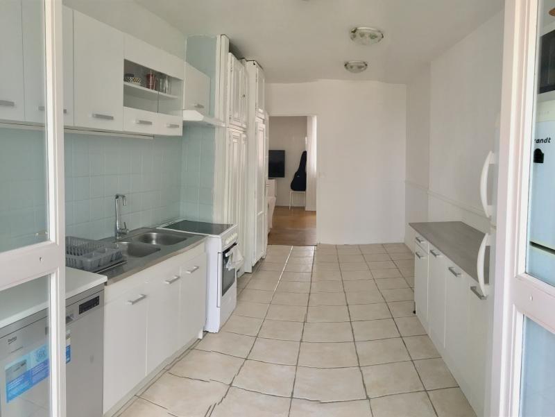 Vente appartement Gennevilliers 239000€ - Photo 3