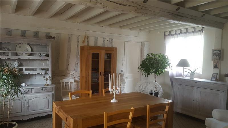 Sale house / villa Argences 250000€ - Picture 5