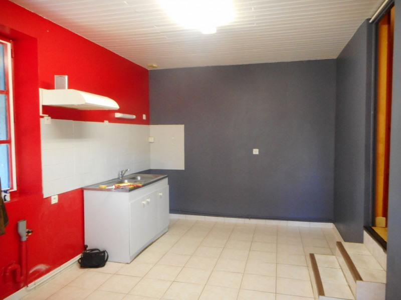 Vente maison / villa Renaze 55000€ - Photo 2