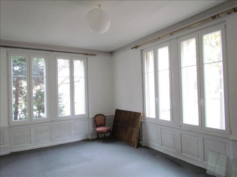Sale apartment Strasbourg 525000€ - Picture 3