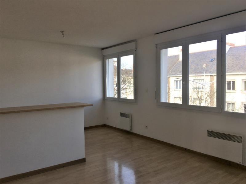 Sale apartment St nazaire 90950€ - Picture 2