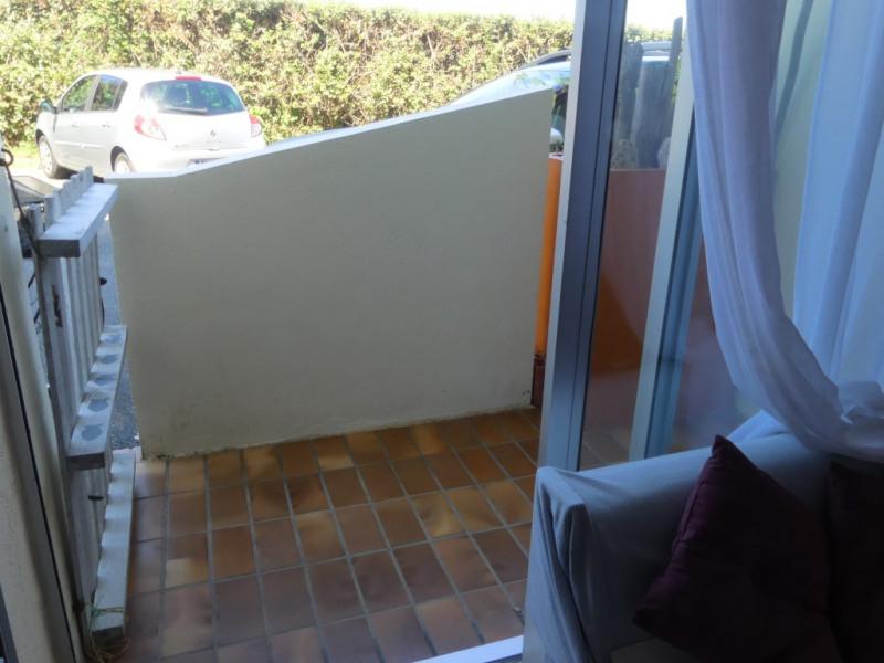 Vente appartement Vieux boucau les bains 106500€ - Photo 5
