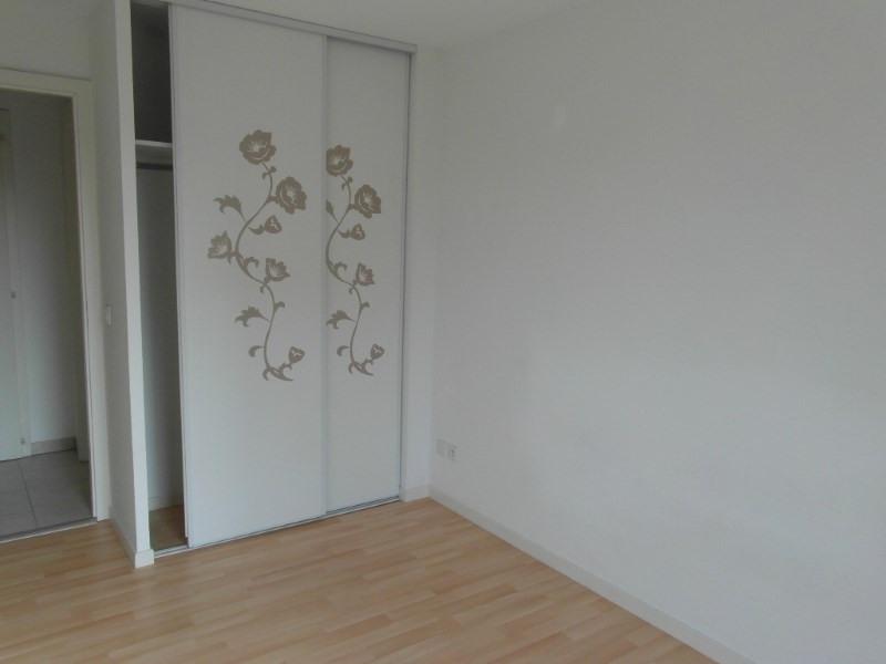 Rental apartment Ostwald 802€ CC - Picture 10