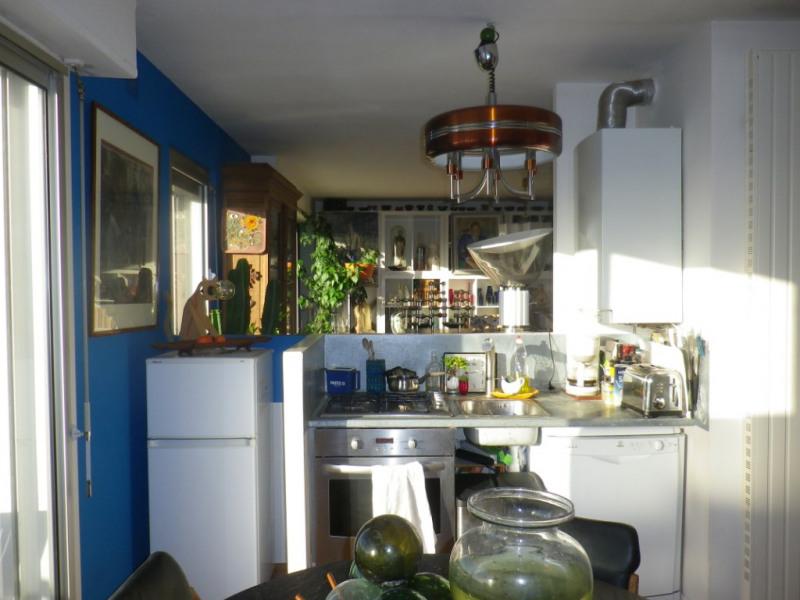 Vente appartement Pornichet 358800€ - Photo 3