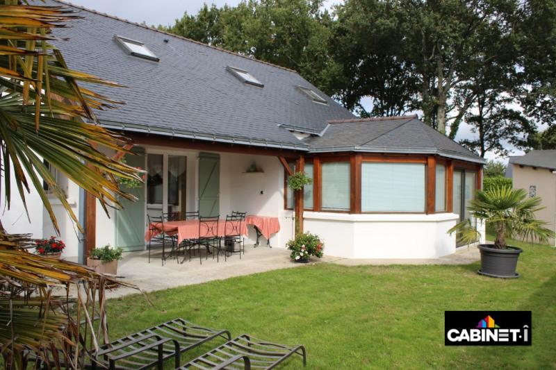 Maison Treillieres 7 pièce (s) 157.7 m²