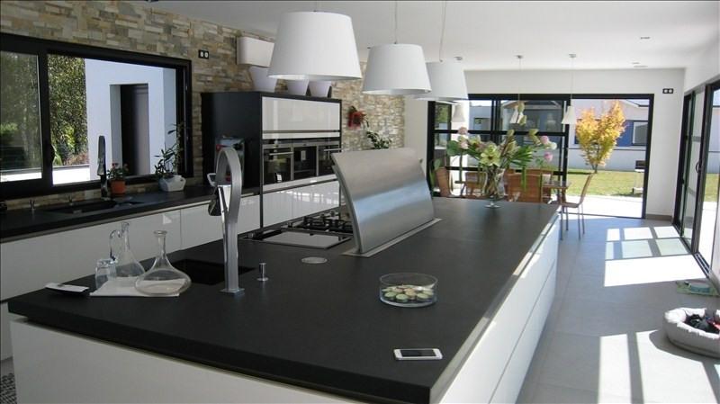 Deluxe sale house / villa Pau 1575000€ - Picture 5