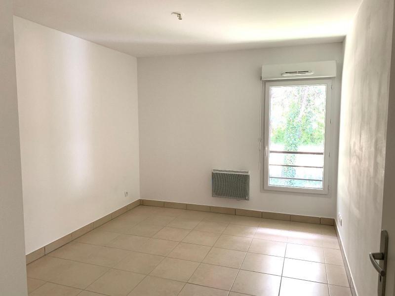 Rental apartment Saint cannat 900€ CC - Picture 5