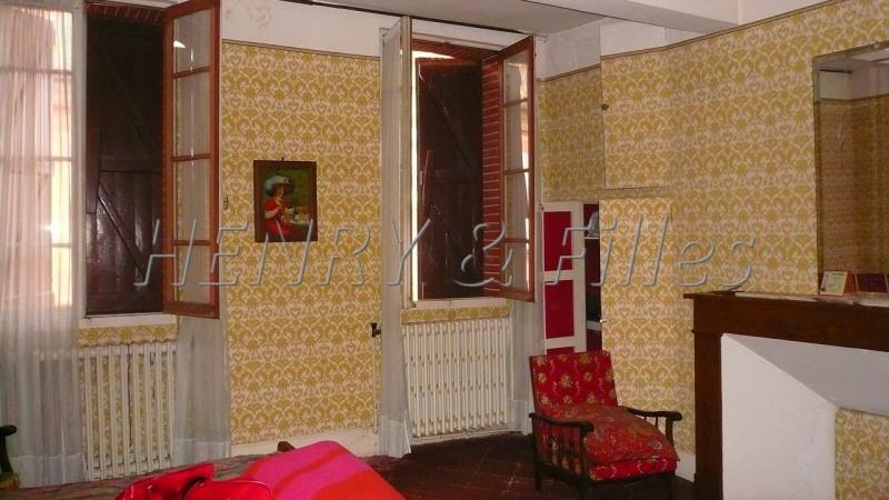 Vente maison / villa Samatan 97200€ - Photo 7