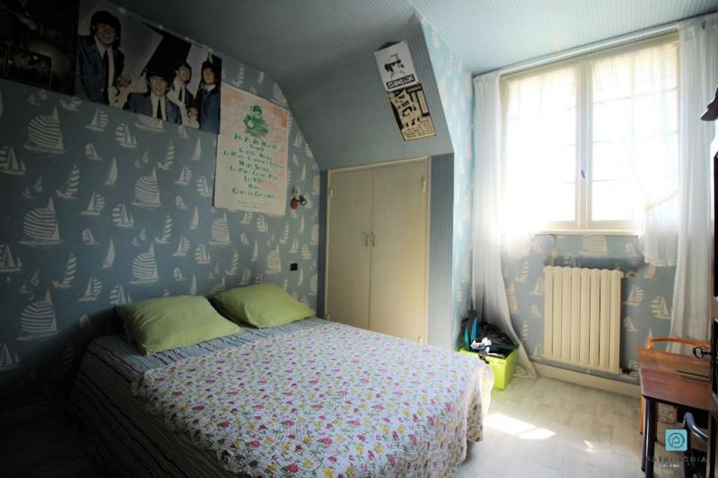 Vente maison / villa Clohars carnoet 249964€ - Photo 6