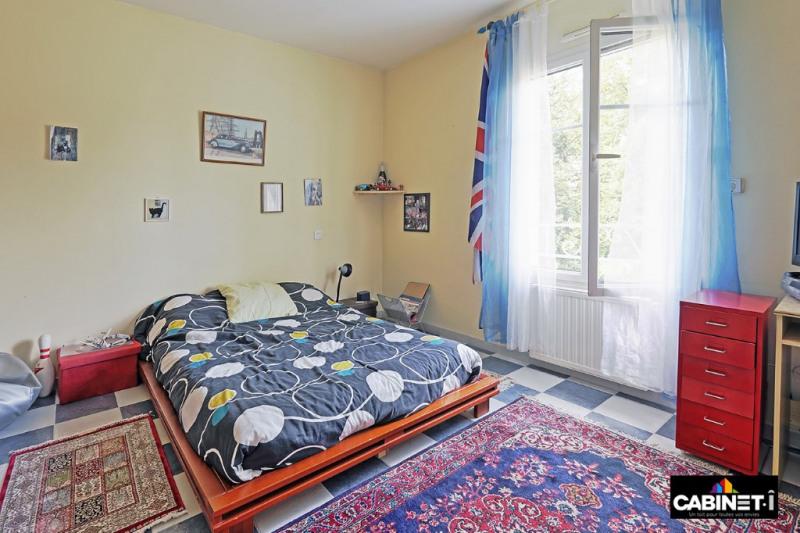 Deluxe sale house / villa Treillieres 583900€ - Picture 13