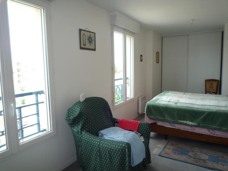 Venta  apartamento Athis mons 190000€ - Fotografía 4