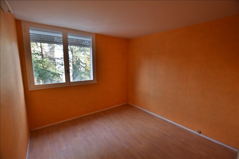 Sale apartment Pau 92 000€ - Picture 4