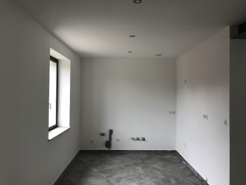 Vente maison / villa Brumath 217300€ - Photo 2
