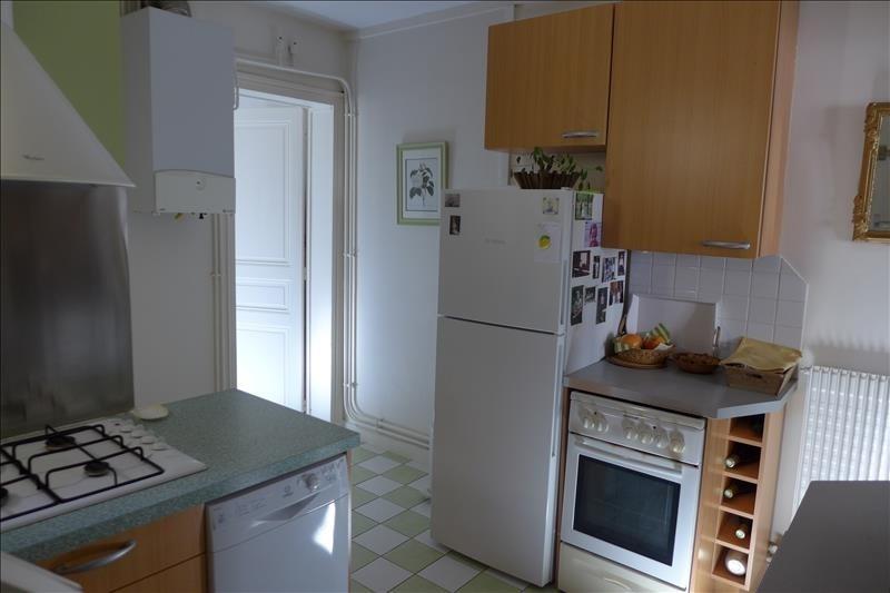 Vente appartement Garches 239000€ - Photo 3