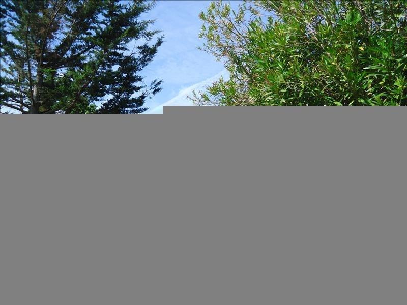 Vente maison / villa Arles sur tech 239000€ - Photo 2