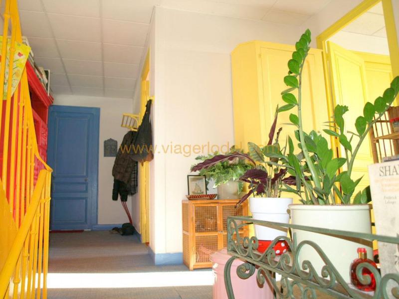 Revenda casa Saint-genest-malifaux 280000€ - Fotografia 12