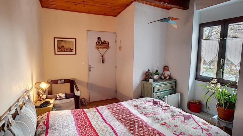 Verkoop  huis Sassenage 274500€ - Foto 9