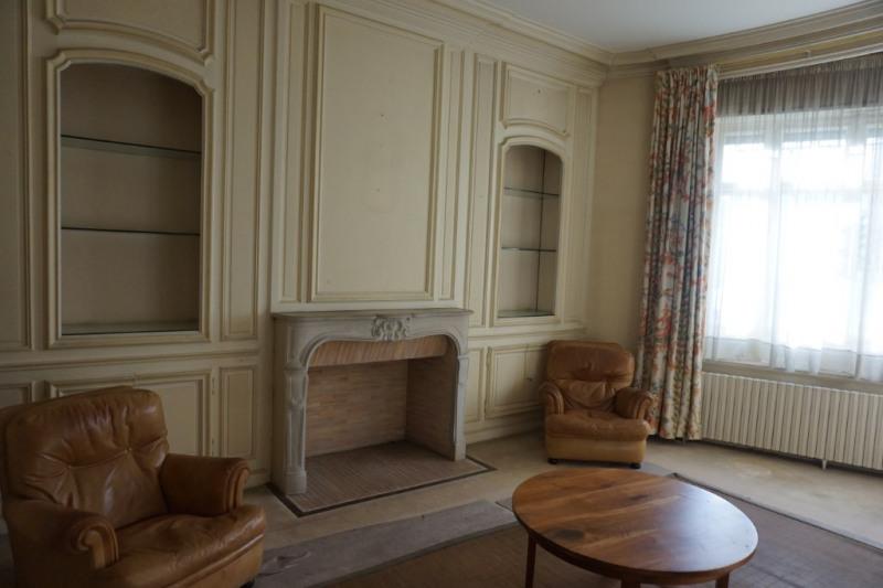 Vente immeuble Bordeaux 2987000€ - Photo 3