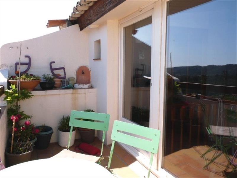 Vente maison / villa Les pennes mirabeau 170000€ - Photo 2