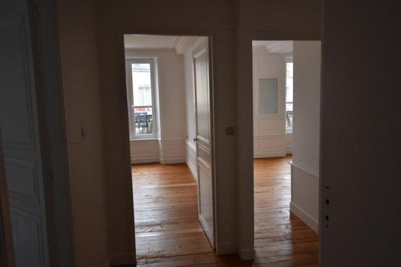 Alquiler  apartamento Carentan 437€ CC - Fotografía 8