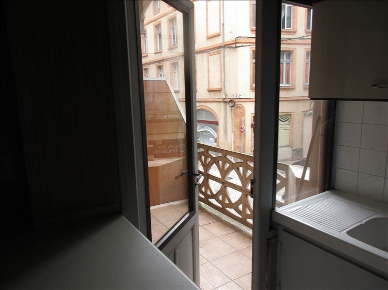 Investment property building Montauban 470000€ - Picture 6