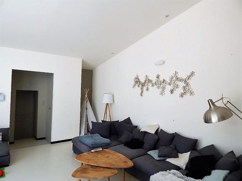 Vente maison / villa Medis 328600€ - Photo 15