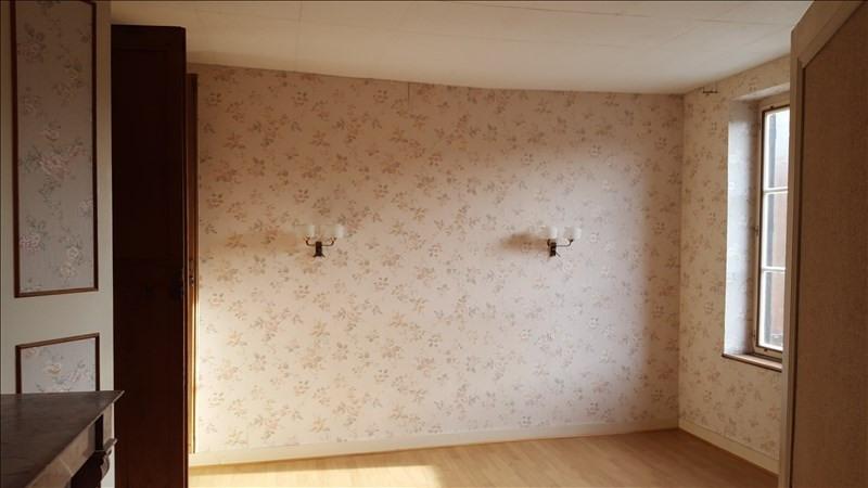 Sale house / villa Vendôme 63900€ - Picture 5