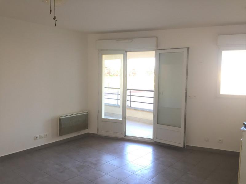 Vente appartement Ozoir-la-ferrière 169000€ - Photo 2