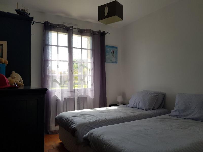 Vente maison / villa Les mathes 299250€ - Photo 5