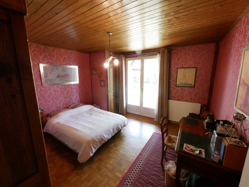 Vente maison / villa Tarbes 248000€ - Photo 16