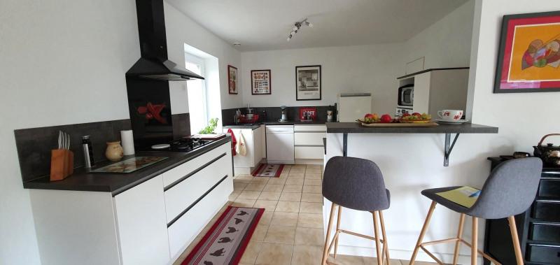 Vente maison / villa Quimper 399000€ - Photo 4