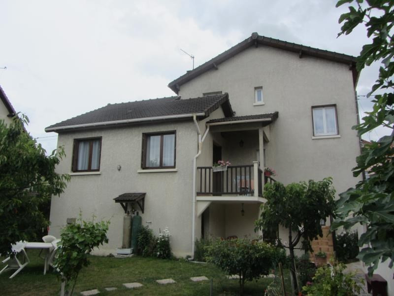 Sale house / villa Sucy en brie 488 000€ - Picture 4
