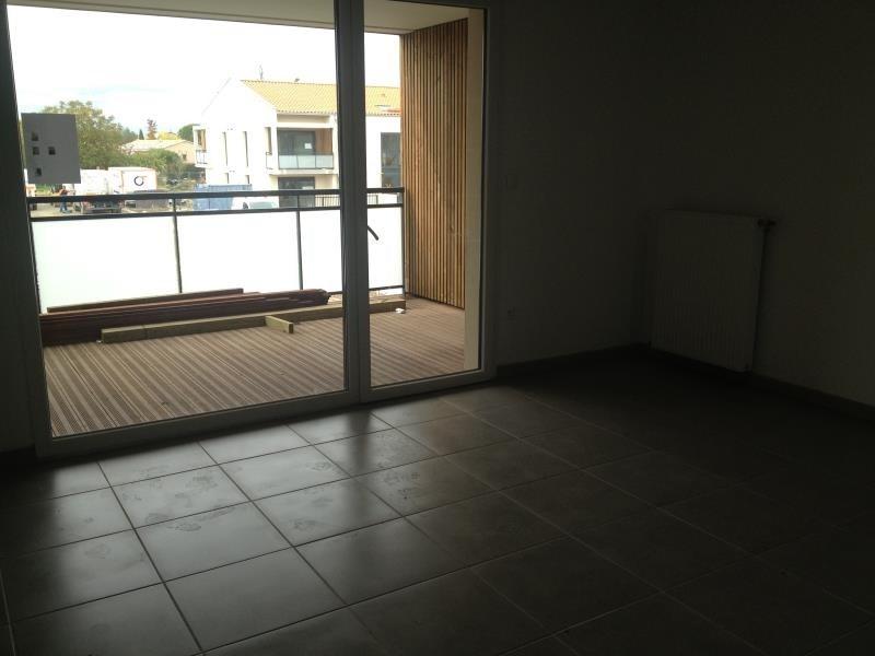 Location appartement Mondonville 542€ CC - Photo 2